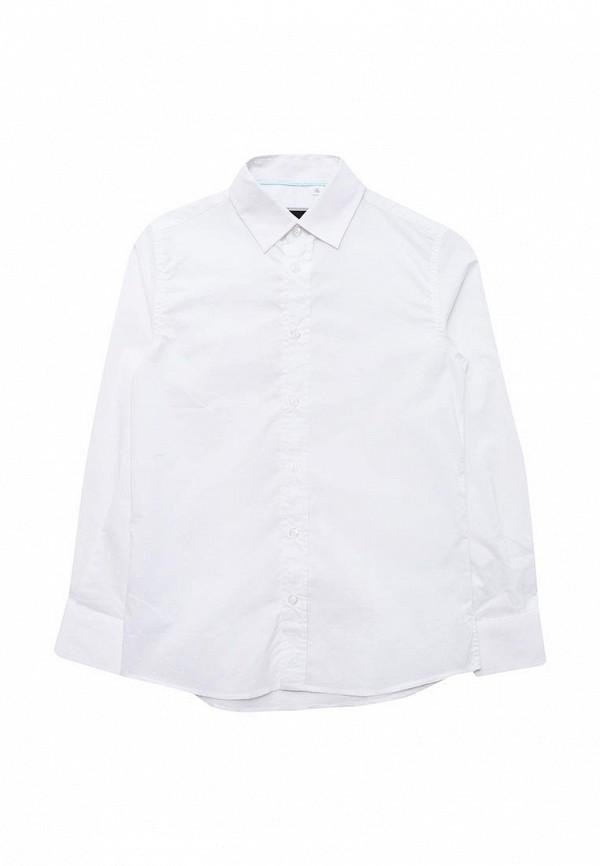 Рубашка Gulliver Gulliver GU015EBQWC08 пиджак gulliver gulliver gu015eguuz81
