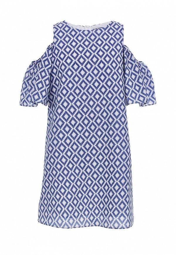 Платье Gulliver Gulliver GU015EGATAI6 платье gulliver gulliver gu015egbtvk5