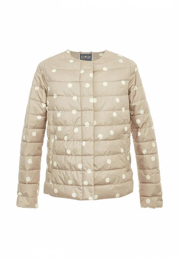 Куртка утепленная Gulliver Gulliver GU015EGATAN3 куртка утепленная gulliver gulliver gu015ebcrpv2