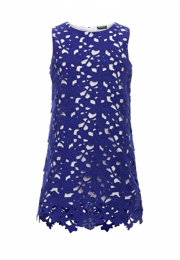 Платье Gulliver  GU015EGATAQ3
