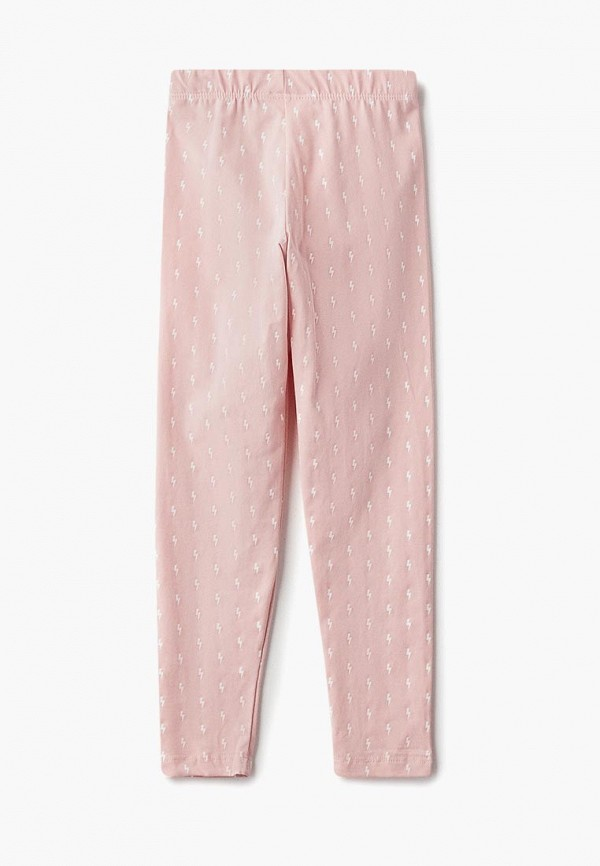 Пижама для девочки Gulliver 21800GC9702 Фото 5