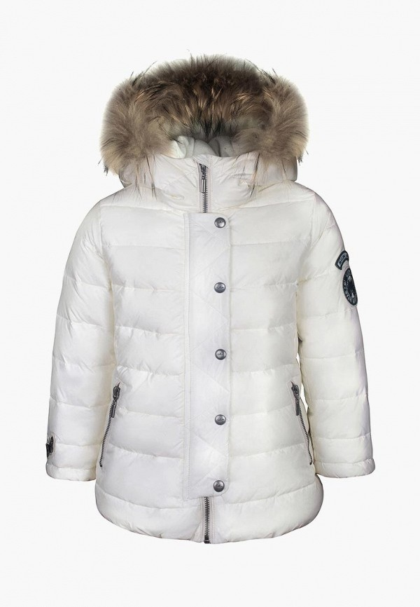 Куртка утепленная Gulliver Gulliver GU015EGBTWV8 куртка утепленная gulliver gulliver gu015ebcrpu7