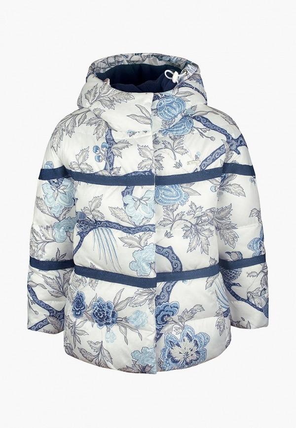 Куртка утепленная Gulliver Gulliver GU015EGBTWX0 куртка утепленная gulliver gulliver gu015egbtwx0