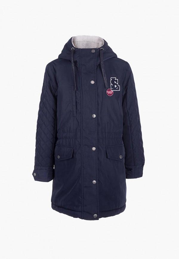 Куртка утепленная Gulliver Gulliver GU015EGCRPR4 куртка утепленная gulliver gulliver gu015ebcrpu7