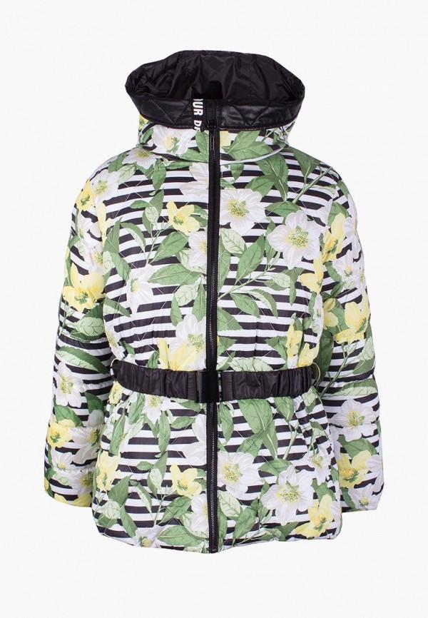Куртка утепленная Gulliver Gulliver GU015EGCRPS0 куртка утепленная gulliver gulliver gu015egcrpr4