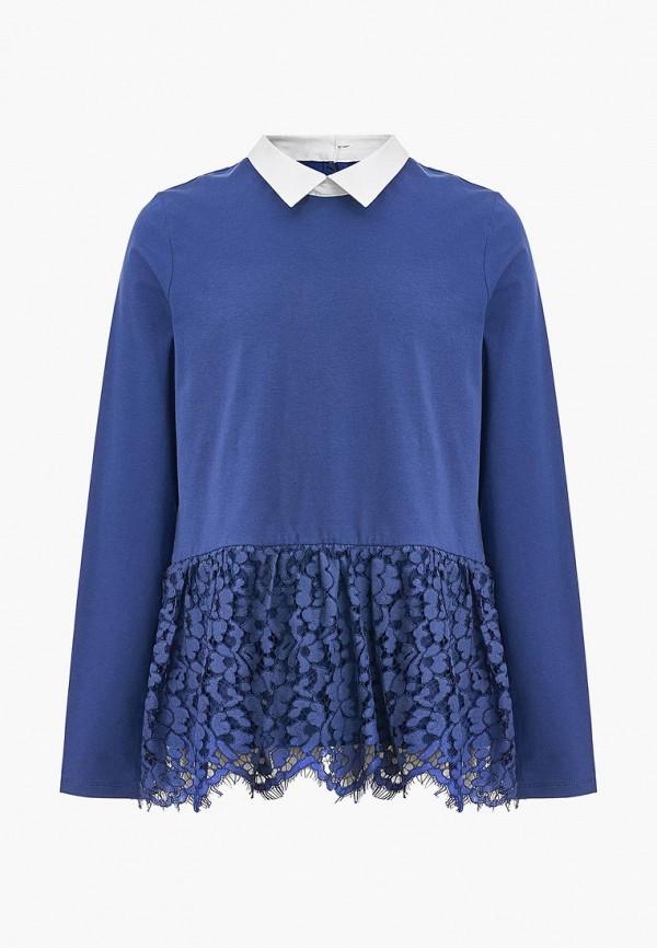 Блуза Gulliver Gulliver GU015EGCRPT3 блуза gulliver gulliver gu015egbtvk0