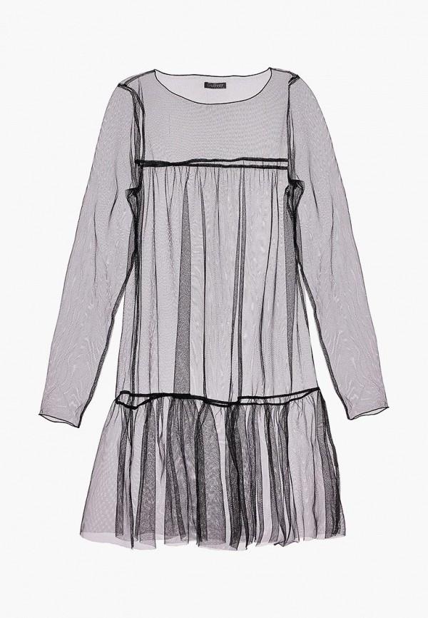Платье Gulliver Gulliver GU015EGCRPU5 платье gulliver gulliver gu015egbtvk5