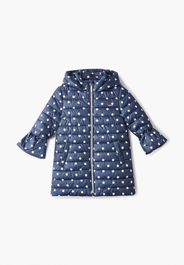 Куртка утепленная Gulliver Gulliver GU015EGEEWX0 куртка утепленная gulliver gulliver gu015ebcrps5