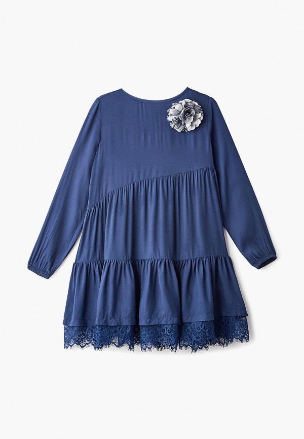 Платье Gulliver Gulliver GU015EGEEXB1 игровой набор gulliver неллы тиара и подвеска