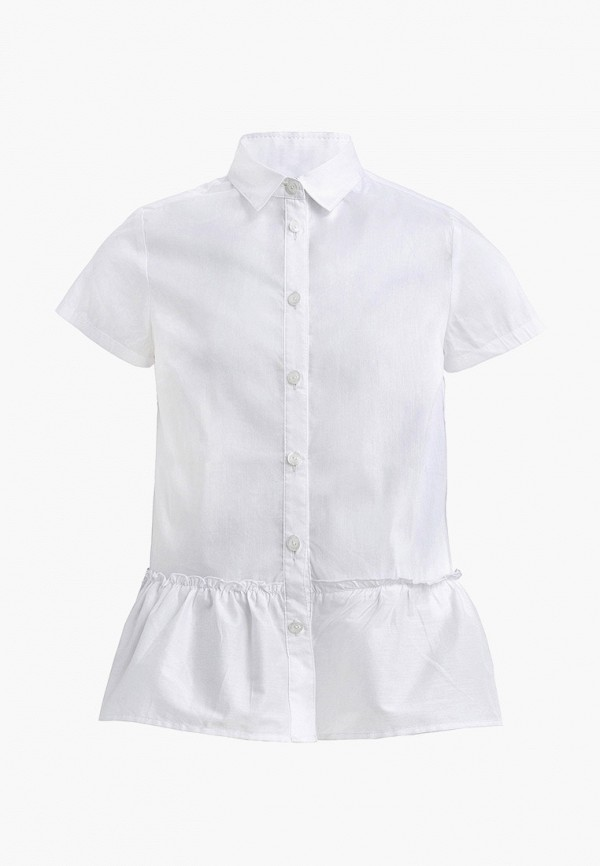 Блуза Gulliver Gulliver GU015EGFOBS4 блуза gulliver gulliver gu015egfocn1