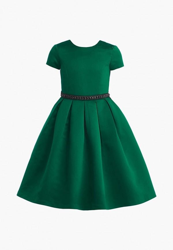 Платье Gulliver Gulliver GU015EGFOEH3 цена