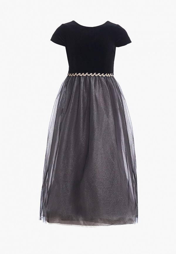 Платье Gulliver Gulliver GU015EGFOEH8 цена