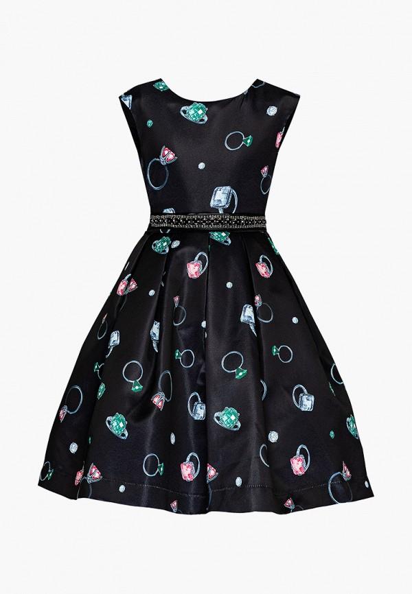 Платье Gulliver Gulliver GU015EGFOEI1 цена