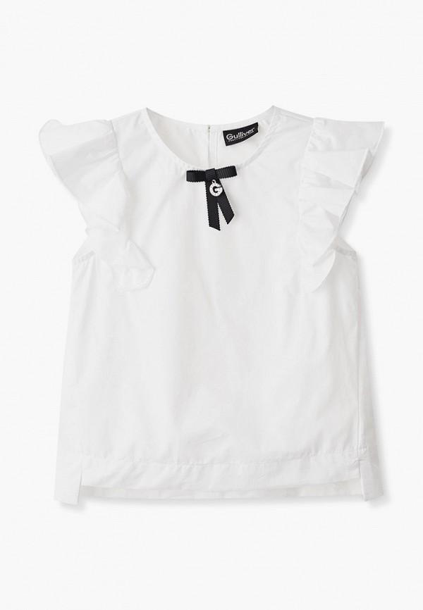 Блуза Gulliver 121GPGMC2201