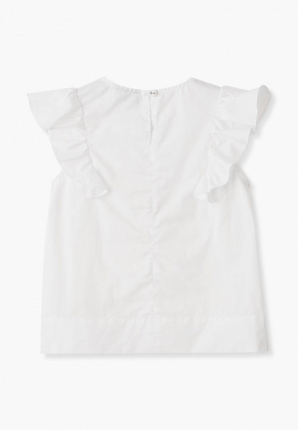 Блуза Gulliver 121GPGMC2201 Фото 2