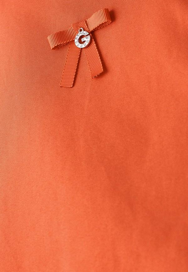 Платья для девочки Gulliver 121GPGMC2505 Фото 3