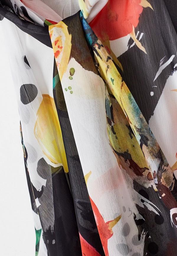 Платья для девочки Gulliver 121GPGJC2501 Фото 3