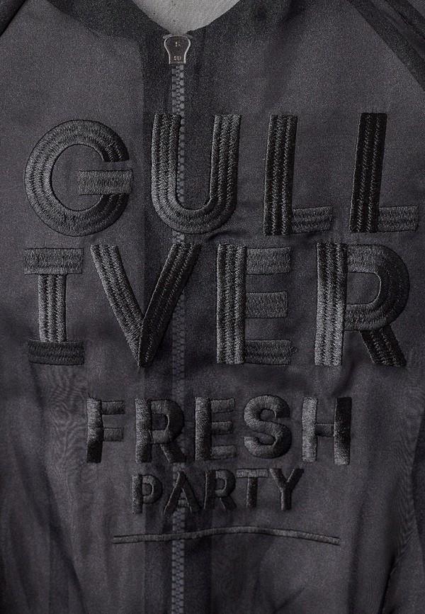 Куртка для девочки Gulliver 121GPGJC4201 Фото 3