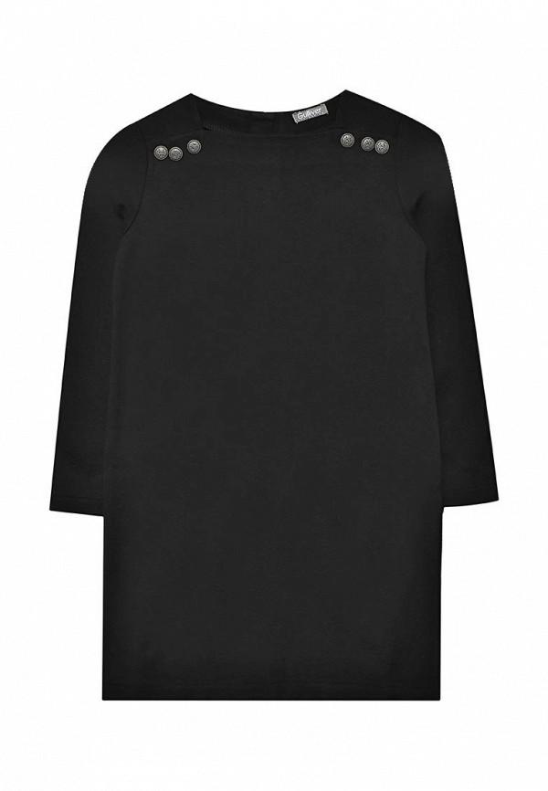 Платье Gulliver Gulliver GU015EGUUZ87 комплект gulliver gulliver gu015egatag2