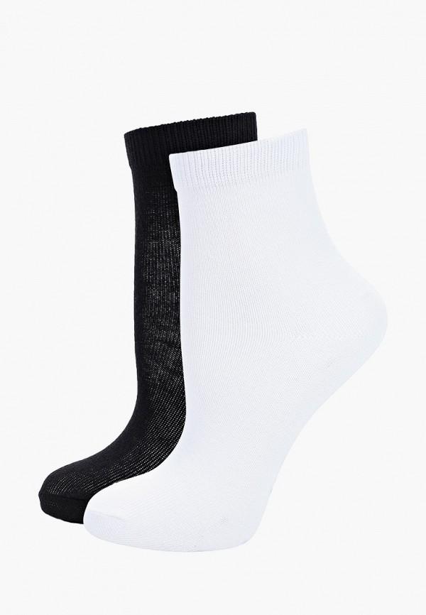 носки gulliver для мальчика, разноцветные