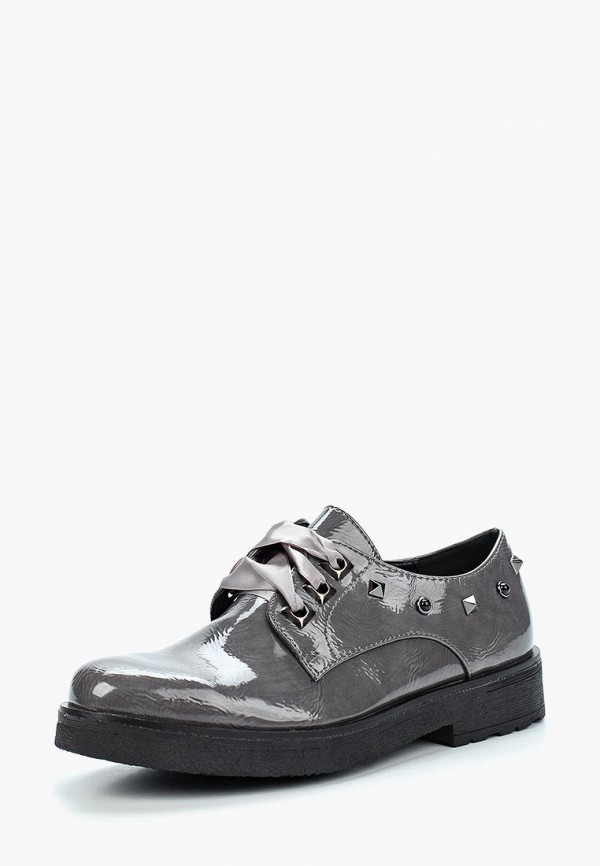 Ботинки Guapissima Guapissima GU016AWBGUN8 цены онлайн