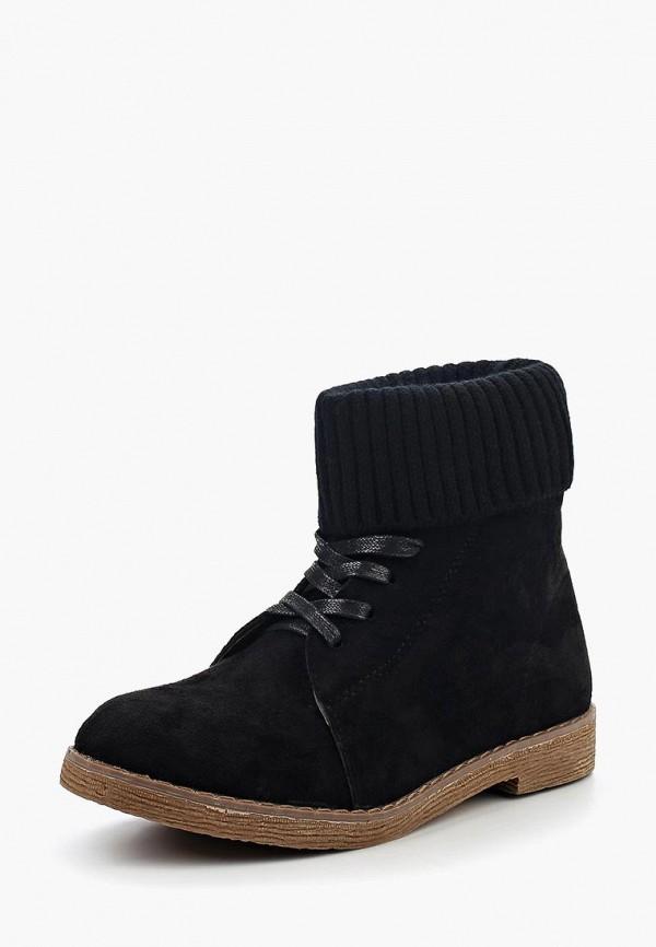 Ботинки Guapissima Guapissima GU016AWYRA86 цены онлайн