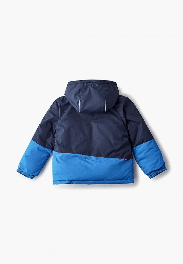 Костюм утепленный Gusti GWB 5420-BLUE ASTER Фото 2
