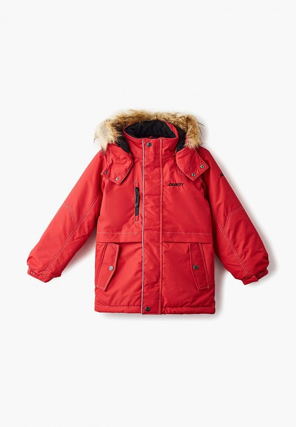 Куртка утепленная Gusti Gusti GU018EBBUGK9 костюм утепленный gusti gusti gu018ebbugi6