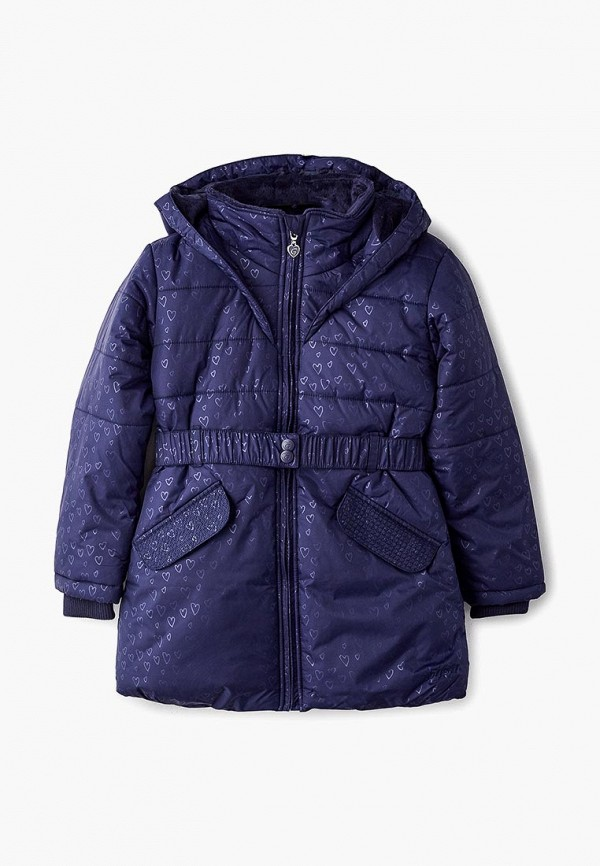 Куртка утепленная Gusti Gusti GU018EGBUGN0 костюм утепленный gusti gusti gu018egbugn3