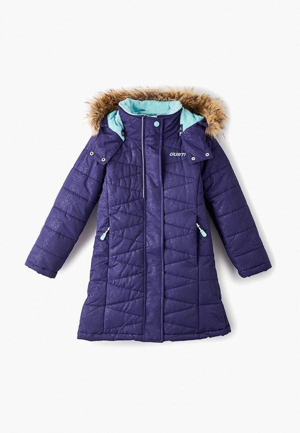 Куртка утепленная Gusti  GU018EGFWOE5