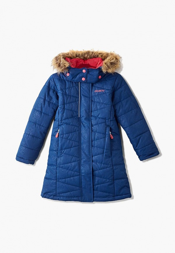 Куртка утепленная Gusti  GU018EGFWOE6