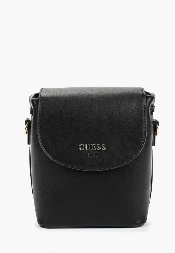 Рюкзак Guess Guess GU460BGEAMS2 guess джинсы