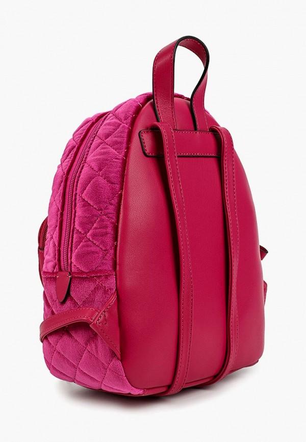 Рюкзак детский Guess J94Z03 WAZD0 Фото 2