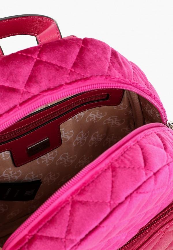 Рюкзак детский Guess J94Z03 WAZD0 Фото 3