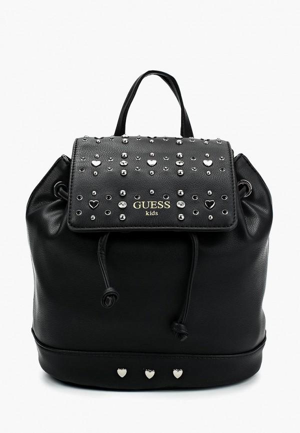 Рюкзак Guess Guess GU460BGZTT30 все цены