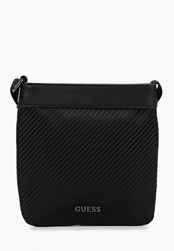 Сумка Guess Guess GU460BMEAOC8 цена