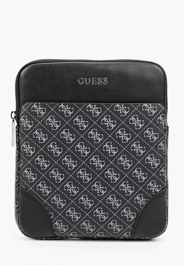 цена на Сумка Guess Guess GU460BMGHBV0