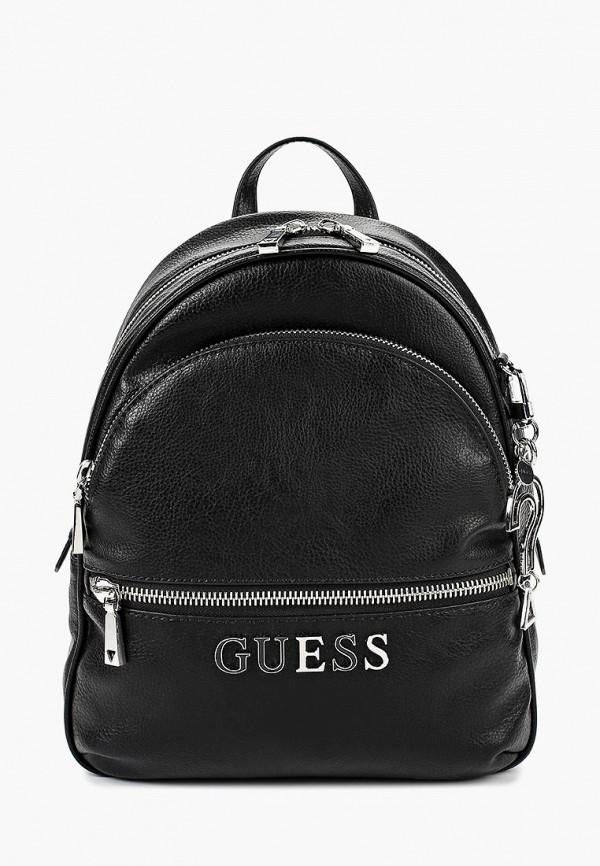 Рюкзак Guess Guess GU460BWBKZS0 рюкзак guess guess gu460bwzoc02