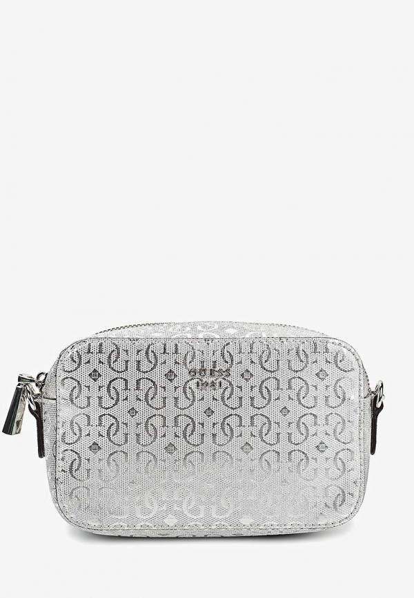 Сумка Guess Guess GU460BWDKQU3 сумка guess night angel amour dome satchel