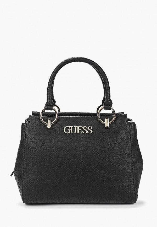 Сумка Guess Guess GU460BWDKQV6 сумка guess guess gu460bwdkqw9
