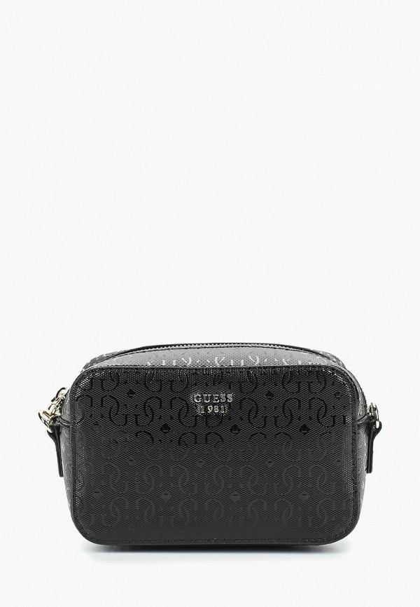 Сумка Guess Guess GU460BWDKQX6 сумка guess night angel amour dome satchel