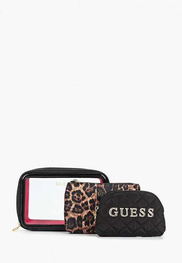 Комплект Guess Guess GU460BWDKRE1 цена