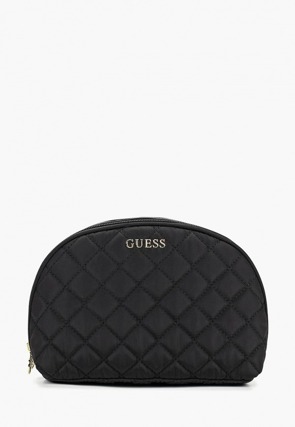 Косметичка Guess