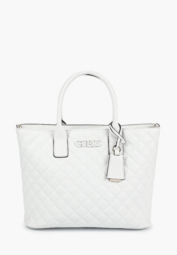 Сумка Guess Guess GU460BWEANS2 сумка guess night angel amour dome satchel