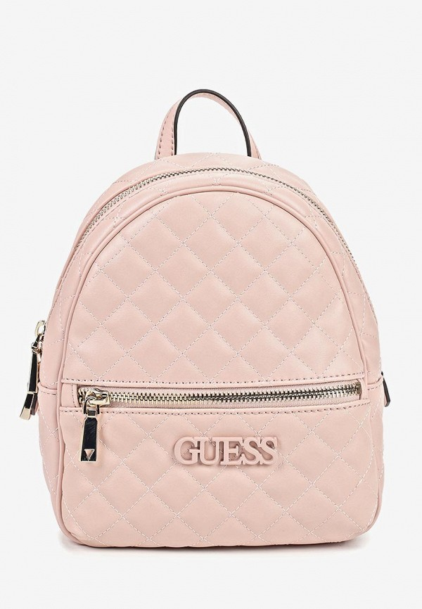 Рюкзак Guess Guess GU460BWEANS4 рюкзак guess guess gu460bweans3