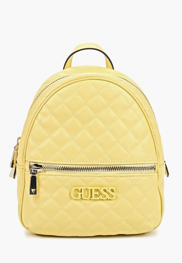 Рюкзак Guess Guess GU460BWEANS8 рюкзак guess guess gu460bweans3