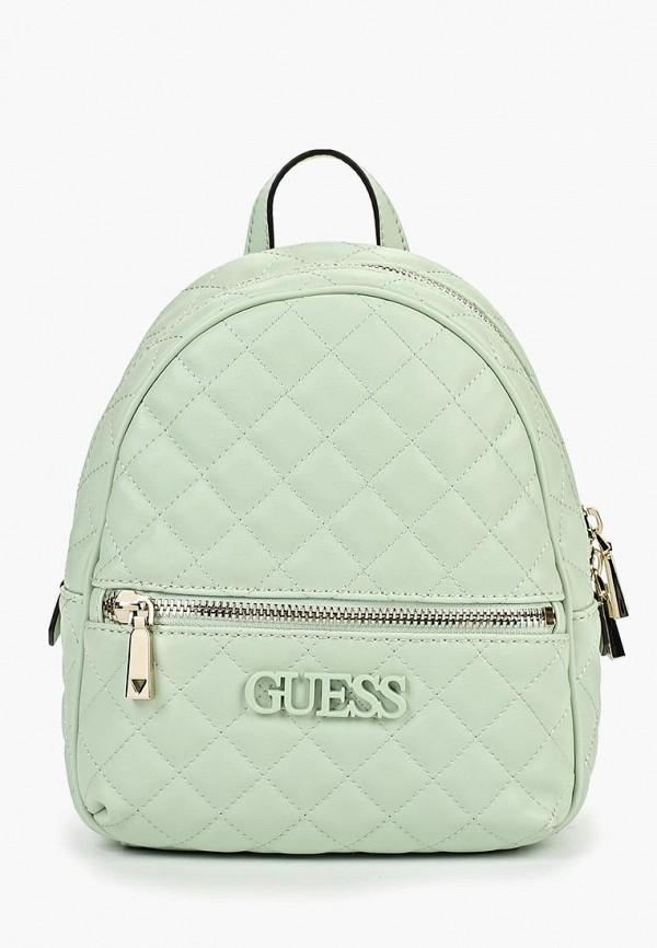 Рюкзак Guess Guess GU460BWEMQF0 цена