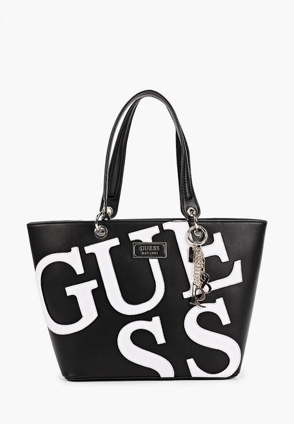 Сумка Guess Guess GU460BWHJIV3 сумка guess guess gu460bweanu4