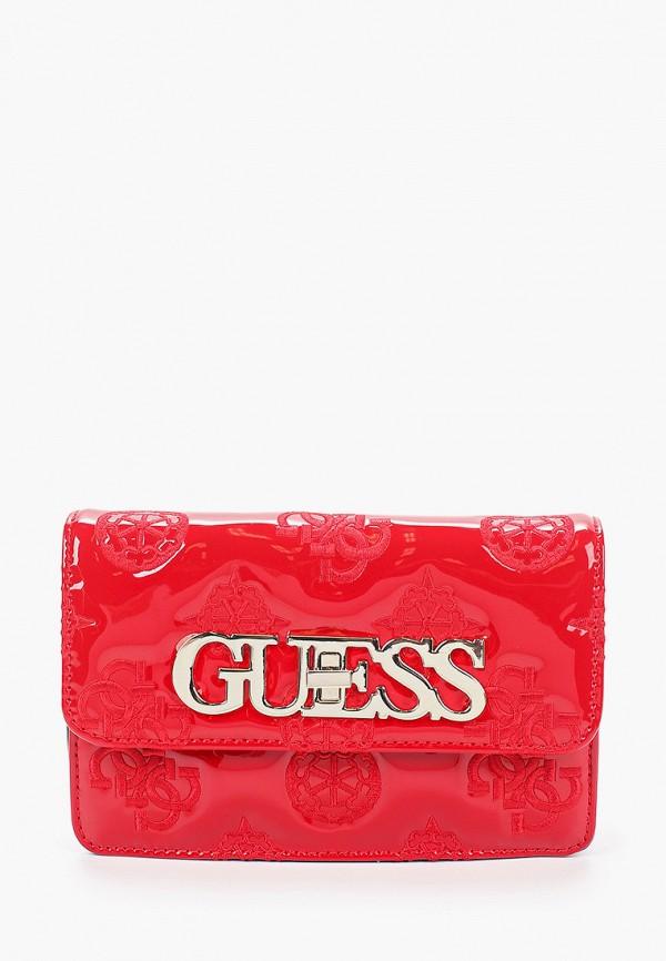 Сумка Guess Guess GU460BWHJIY7 сумка guess guess gu460bweanu4