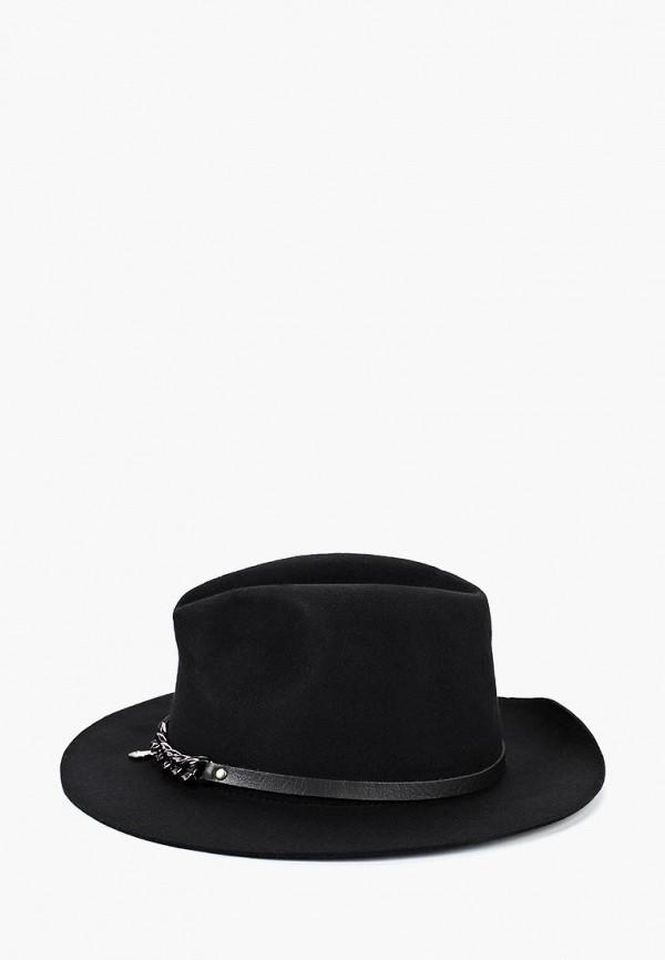 Шляпа Guess Guess GU460CWCFNB7 сумка guess guess gu460bwanyv5